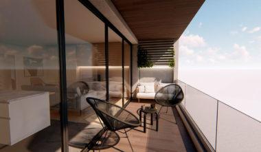 residencial-navia-terraza-2
